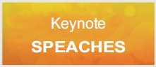 Keynote speaches